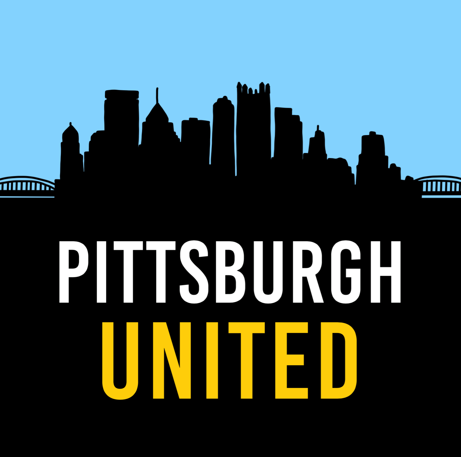 Pittsburgh UNITED